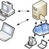 Обзор новинок и обновлений программ резервного копирования, Август 2011