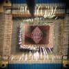 Gartner: шумиха вокруг квантовых компьютеров будет немалая