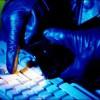 Хакеры взломали DNS-сервера Microsoft, Apple, Symantec и Facebook