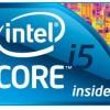 В 2012 году появятся серверы нового поколения на процессорах Intel Xeon