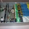 Supermicro продемонстрировала сервер на базе Larrabee
