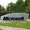 Отчет Microsoft в России за 2011 финансовый год: лучшая динамика – у ПО группы «Server»
