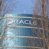 Oracle выпускает новый Oracle WebLogic Server 12c