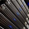 Агентство Gartner опубликовало доклад о продажах серверов за 2 квартал