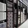 IDC и Gartner: рынок серверов падает и во 2 квартале 2013 года