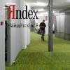 Яндекс запускает новый дата-центр с «уличным» охлаждением