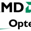 HP подтвердила существование серверных процессоров Opteron 6200