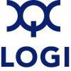 Qlogic совмещает 16Gb FC и 10Gb Ethernet в одном адаптере