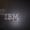 Новые компьютерные технологии от IBM: трековая память и графеновые транзисторы