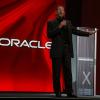 Oracle анонсировала программно-аппаратное решение для хранилищ данных