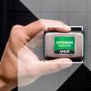 AMD представила серверные решения AMD Ready Solutions