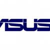 Новый уникальный гибридный сервер ASUS RS924A