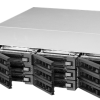 QNAP представила четыре сетевых хранилища корпоративного класса