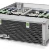 Новая линейка серверов Oarcle Netra SPARC T-Series на базе SPARC T4