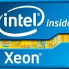Intel расширила линейку Xeon E5