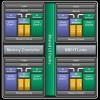 AMD запускает линейку процессоров для серверов Opteron 3200