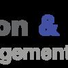 J'son & Partners Consulting отмечает рост российского рынка ЦОД