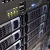 IDC: доходы на рынке HPC-серверов выросли за год на 8,4 процента