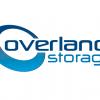Overland Storage выходит на рынок мощных SAN c СХД SnapSAN 3000 и 5000