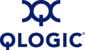 Логотип Qlogic