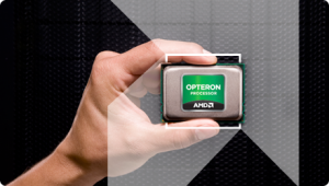 AMD Ready Solutions