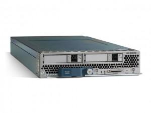 Cisco UCS B200 M2