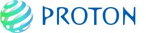 Логотип Proton (ProtonPC.ru)